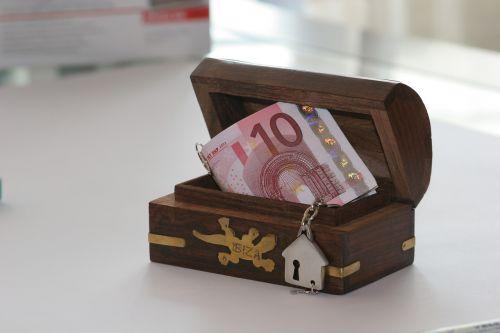 finance economy business