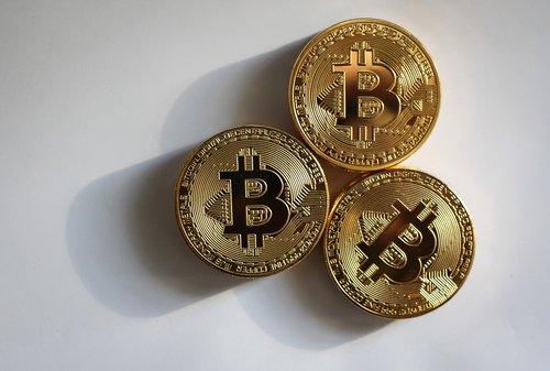 finance  currency  bitcoin