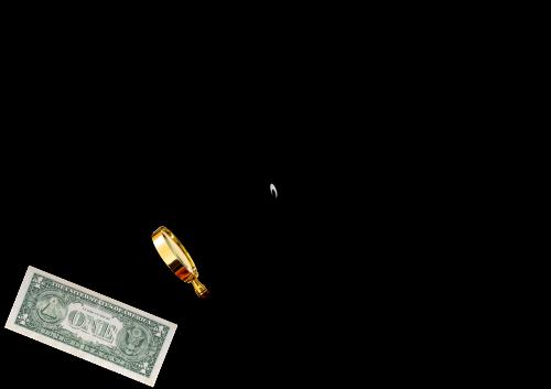 finance financial offenses money laundering