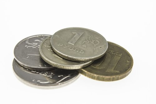 finances  financial  symbol