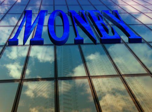 financial world investor finance