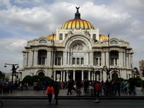 fine arts mexico beautiful