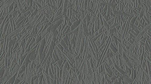 Fine Gray Background Pattern
