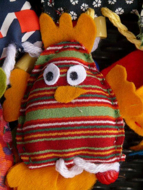 finger puppet hand puppet doll