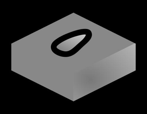 fingerprint hardware finger