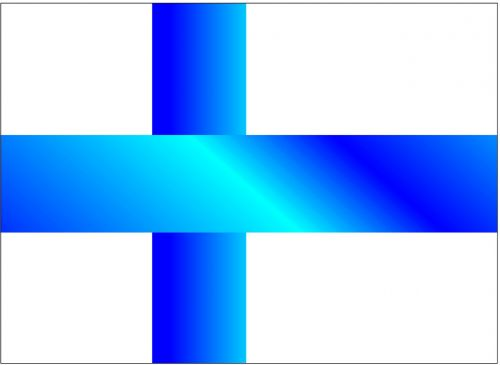 finland suomi finnish