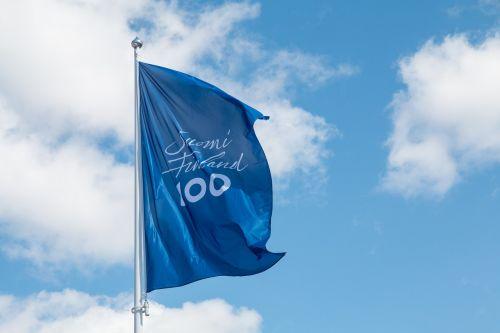finnish finland 100 suomi100