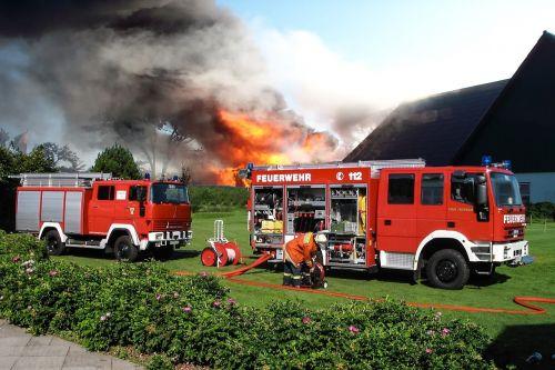 fire firefighting job fire fighting
