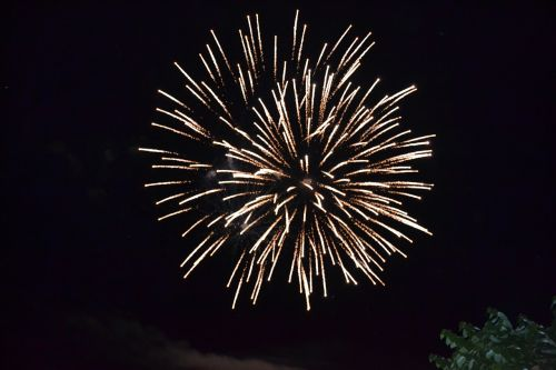 fire artifice fireworks