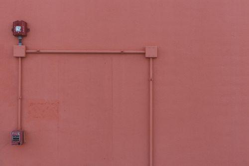 Ugnis,minimalus,minimalizmas,minimalistinis,minimalistinis,siena
