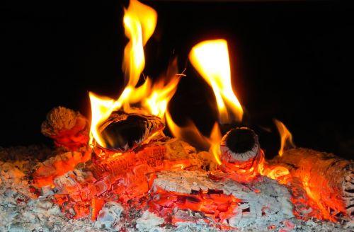 Ugnis,liepsna,medžio ugnis,orkaitė,deginti,laužavietė,mediena,angelai,karštas,šiluma,fonas,ugnies liepsnos ugnis,anglies,švytėjimas,tekstūra,blaze,židinys,jaukus,atvira ugnis,Grilis,Barbekiu