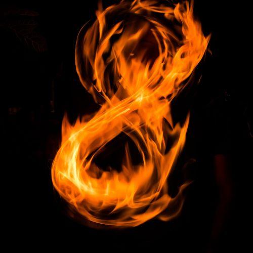 Ugnis,liepsna,šiluma,karštas,deginimas,candela,angelai,energija,deginti,deginimas