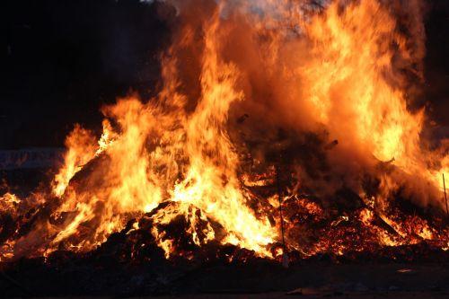 fire scorch daljip daeboreum