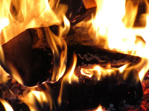Ugnis,deginimas,mediena,šiltas,žiema,židinys,deginimas,karštas,šiluma