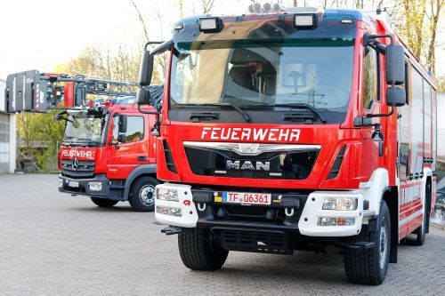 fire fire truck new fire truck