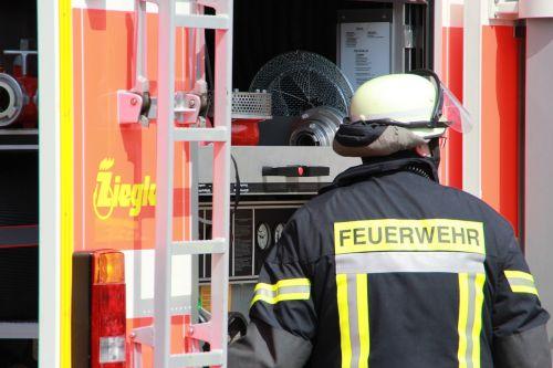 fire machinist pump