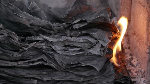 Ugnis,liepsna,deginti,mediena,ugnies liepsnos ugnis,židinys,lengvesnis,gamta,Uždaryti