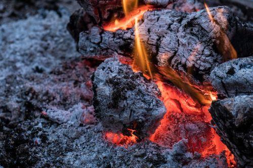 Ugnis,espeto,Barbekiu,anglis,maisto ugnis,Moraga,liepsna,šiluma,karštai raudona