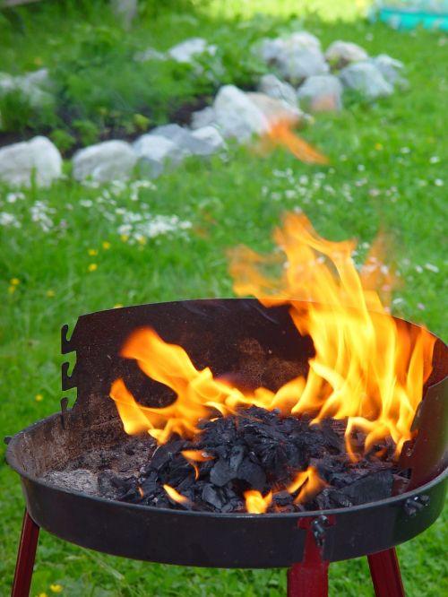 fire garden fire bowl