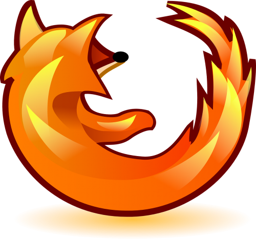 fire fox browser