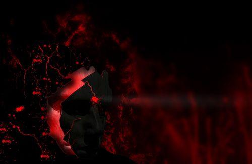 fire œil spirit