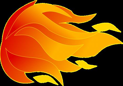 Ugnis,liepsna,karštas,deginimas,deginti,šiluma,raudona,blaze,ugnis,gilus,degios,simbolis,šviesus,liepsna,nemokama vektorinė grafika