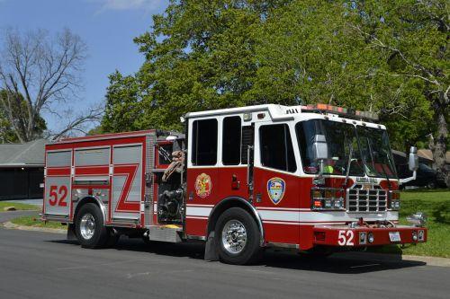 fire fire truck fire engine