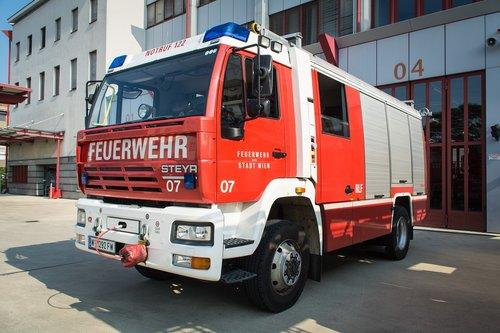 fire  vehicle  fire truck