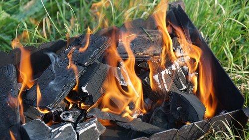 fire  koster  fiery