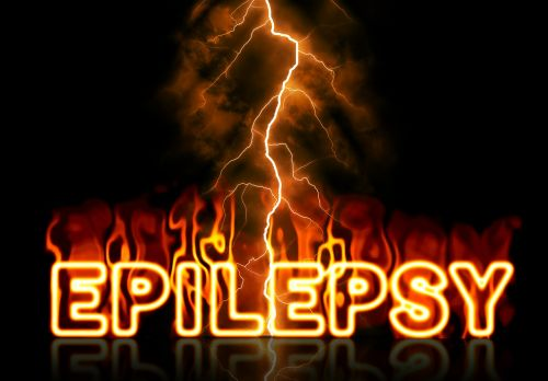 fire explosion disease