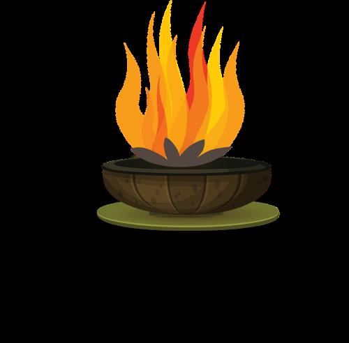 Ugnis,liepsna,šiluma,geltona,blaze,šiluma,karštas,deginimas,ugnis,užsiliepsnoti,švytėjimas,nemokama vektorinė grafika