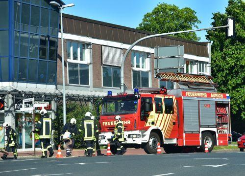 fire fire truck equipment