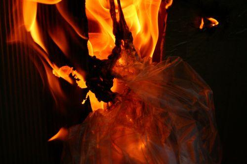 liepsnos, Ugnis, deginimas, oranžinė, raudona, geltona, juoda, spalvos, išsamiai, ugnies deginimas 2
