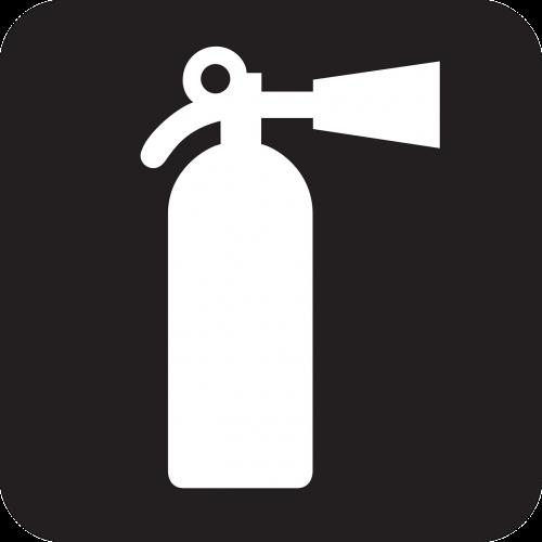 fire-extinguisher fire drencher hand-held extinguisher