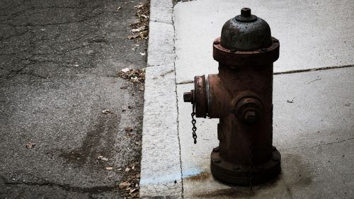 fire-hydrant fire hydrant hydrant