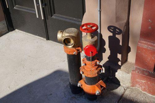 fire hydrant water hydrant hydrant