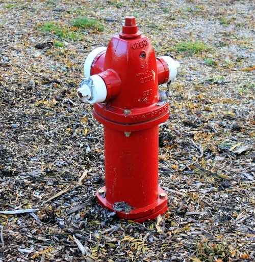 fire hydrant hydrant water supply