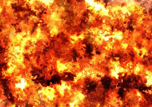 fireball fire brand