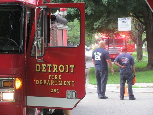 firemen fire fighters firefighter