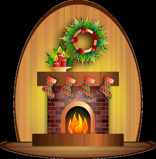 židinys,žvakė,šventė,Kalėdos,šventinis,Ugnis,atostogos,noel,xmas,šiltas,karštas,jaukus,patogus,homely,malonus,kaimiškas,Nikolas,kojinės,nemokama vektorinė grafika