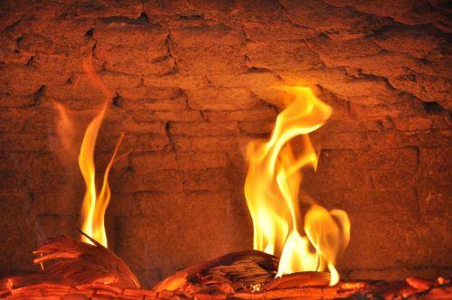 fireplace festival carved fireplace