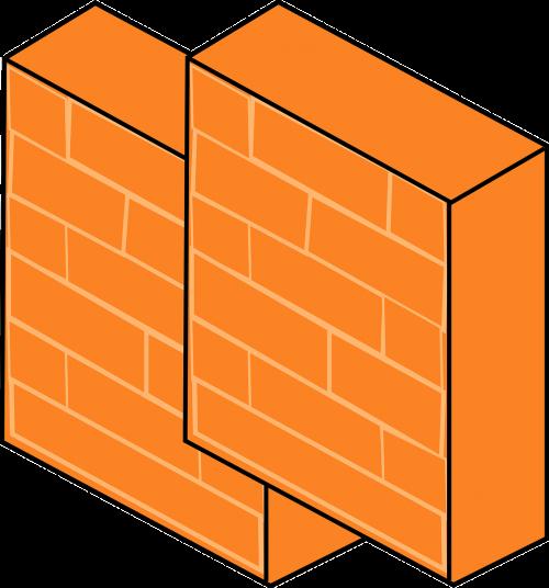 firewall internet network