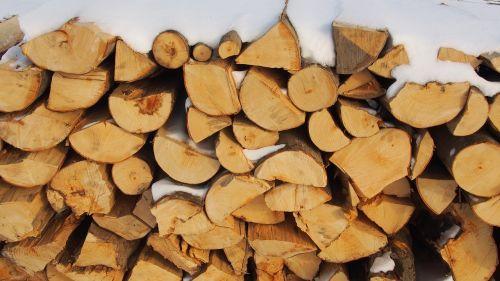 malkos,žiema,sniegas,Šalis,woodpile,mediena,mediena,bagažinė,mediena,aplinka,saugojimas,židinys,krūva,medinis