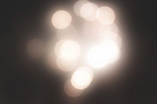 Firework Effect 5