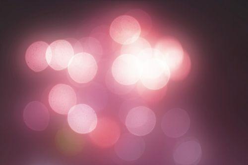 Firework Effect 6