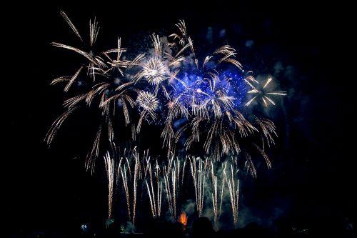 fireworks fireworks display chofu