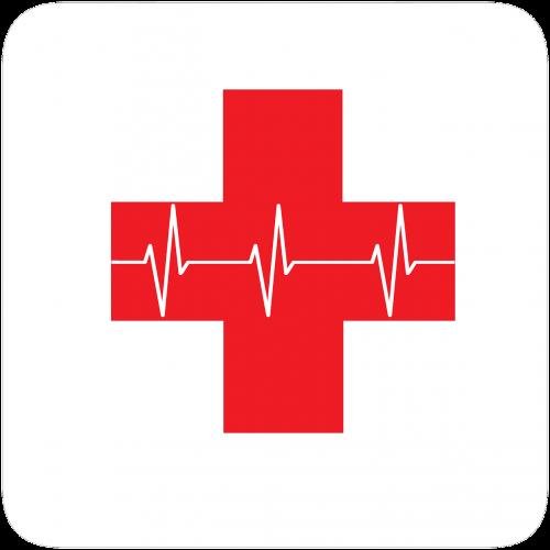 first aid medical aid