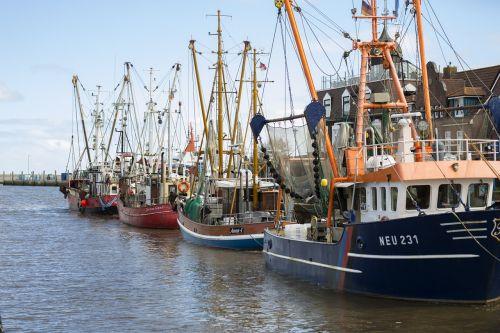fischer cutter port