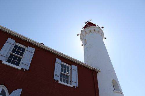 fisgard lighthouse  lighthouse  vancouver island