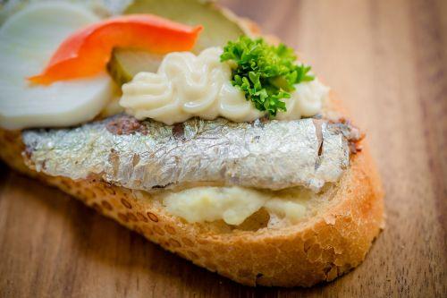 fish maties sandwich